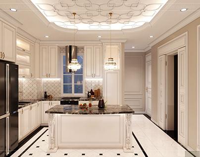Beautiful Home Design Pictures - ICON INTERIOR