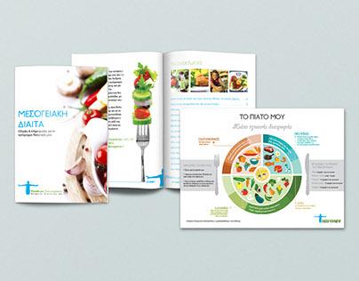 Fit Diet Dietary Guide