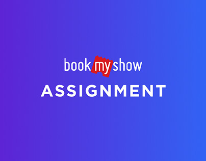 BMS Assignment - Plan it Feature