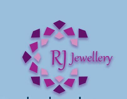 Jewellery design..... ui/ux designr..