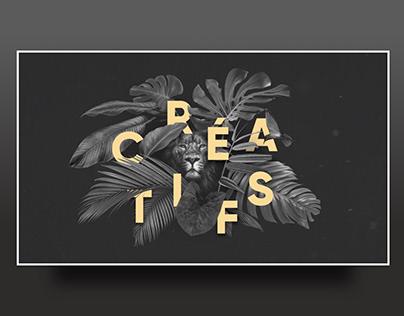Duval - motion design