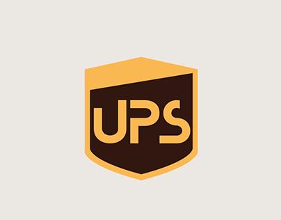 UPS Online