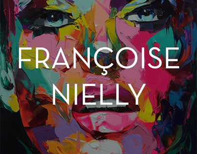 Françoise Nielly
