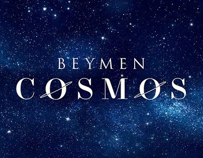 Beymen FW 2017-2018