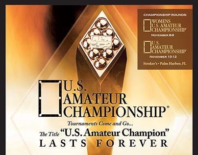 USAM Trophies 2017