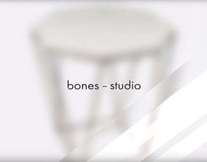 Bones Studio - Artist Spotlight