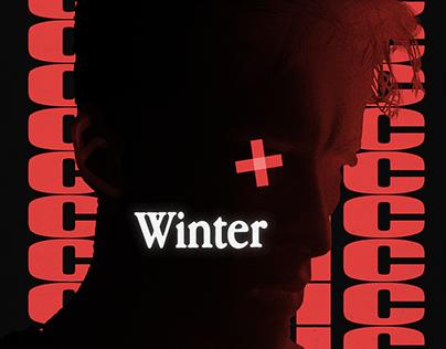 Craic Skateboarding Winter Release