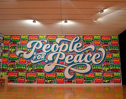 Exposición Museo de Arte Contemporáneo MAC Lyon