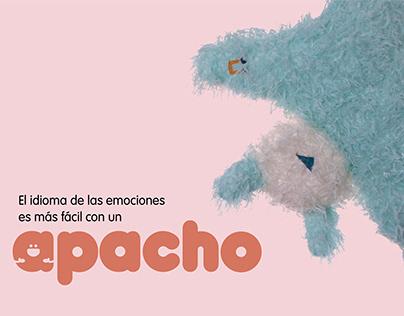 Apacho