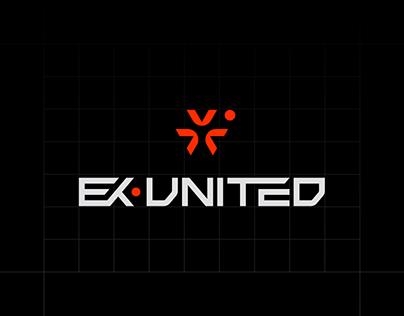 EX United