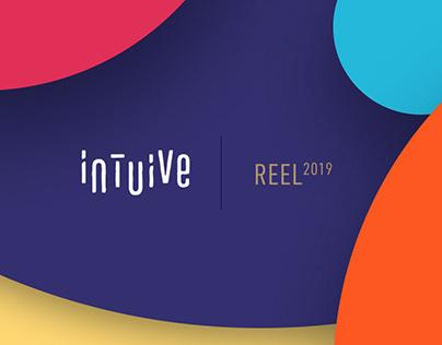 Intuive / Reel 2019
