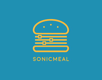 Sonicmeal
