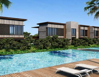 Luxury Flat - The Next Biggest Trend
