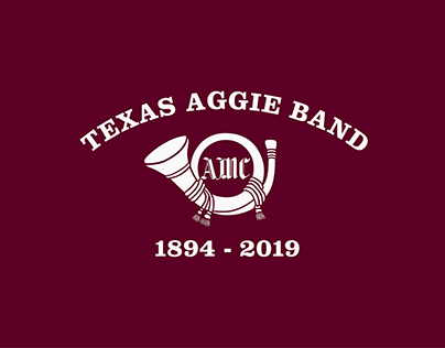 Aggie Band 125th Reunion Site