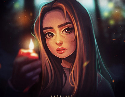light studies