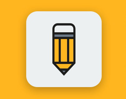 Notable - Note Taking Mobile App