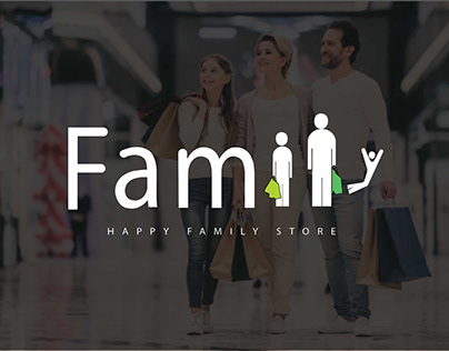 Shopping Mall logo