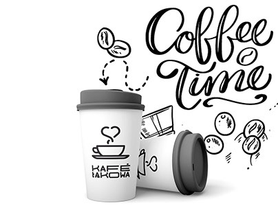 Kafe Lakowa
