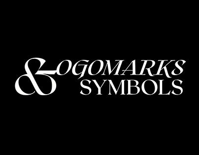 LOGOMARKS & SYMBOLS