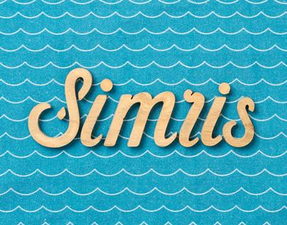 Simris