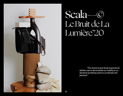 Sabor a mi - Fashion Branding & Package & Webdesign
