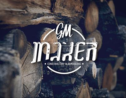GM Maker