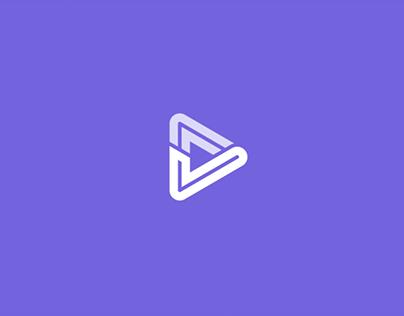 Music Publishing App Promo