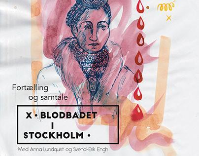 The Stockholm Bloodbath