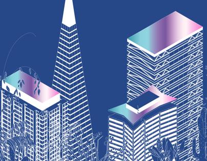 Iso São Paulo Blueprint