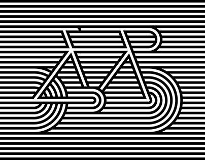 Artcrank 2015: Speed