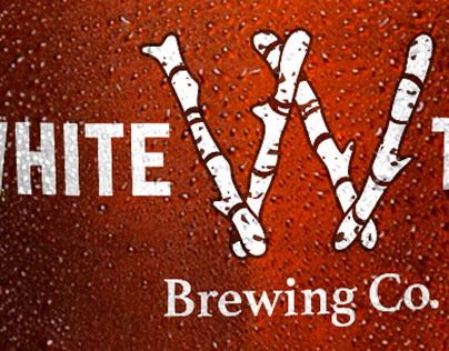 White Tree Brewing Company
