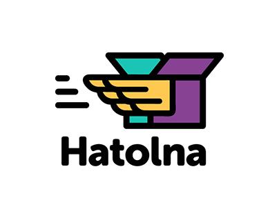 Hatolna Animation Video