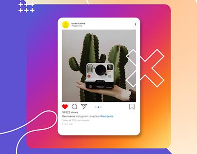 How to make a social media app like Instagram?