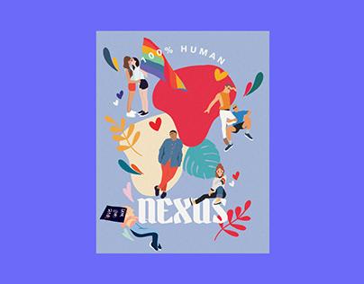 Nexus Magazine Issue 21