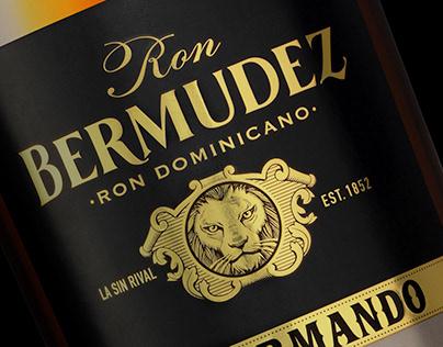 Ron Bermudez - Don Armando, Reserva