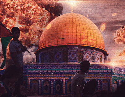 Highness Aqsa