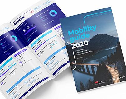 Mobility guide 2020 - ALD Automotive