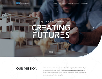Creating Futures - By 99coders.co