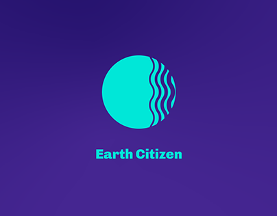 Earth Citizen