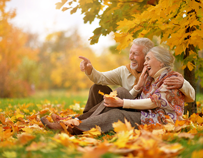 Top 20 Adult Dating Sites For People Over 50