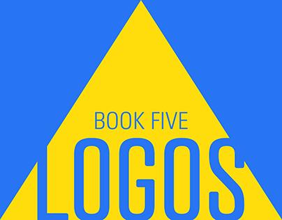 Book 5 Logos