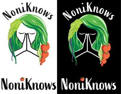 Noni Knows