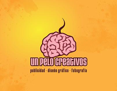 Un Pelo Creativos