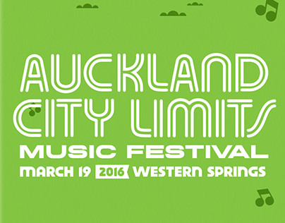 Auckland City Limits + V Energy Snapchat