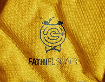 Personal Branding | Fathi Elshaer