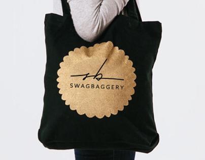 Swagbaggery