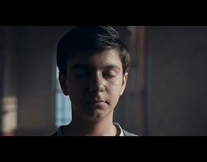 Samsung - Ses Getirenler - Film