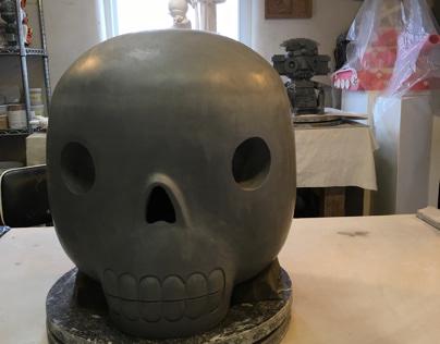 World Skulls