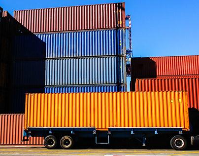 Bán container cũ giá sắt vụn nhưng chất lượng khiến nhi