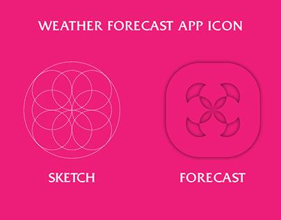 wetaher forecast